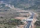 Υποτμήμα Τρίπολη-Αθήναιο (3)