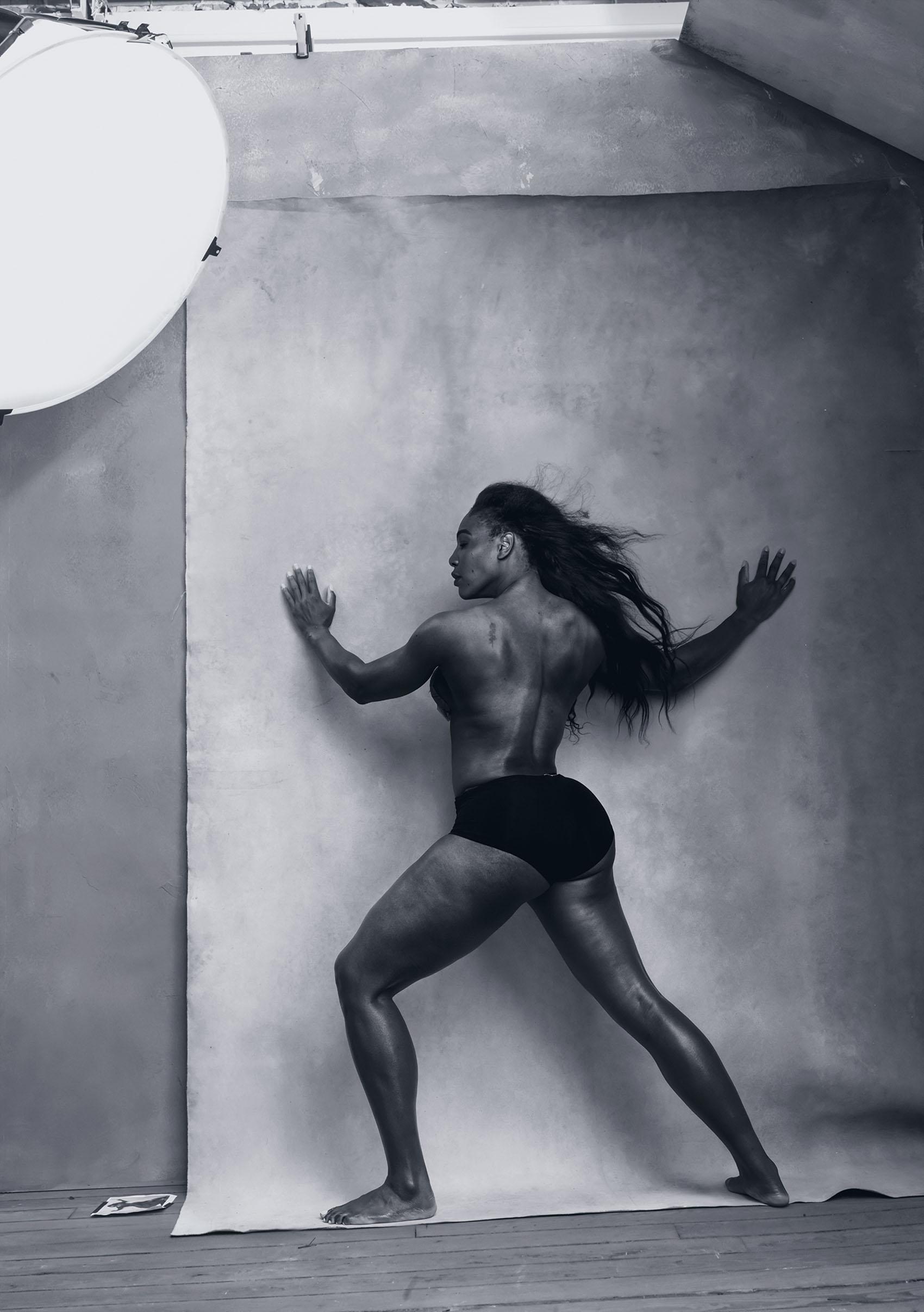 γυμνό μαύρες γυναίκες γκαλερί gay πορνό βιντεολόγιο